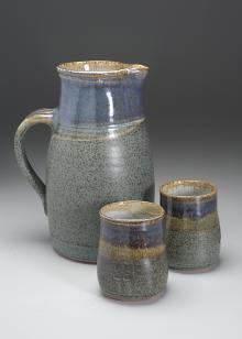 SunsPots Pottery